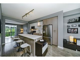 """Photo 7: 112 2428 NILE Gate in Port Coquitlam: Riverwood Townhouse for sale in """"DOMINION NORTH"""" : MLS®# R2400149"""