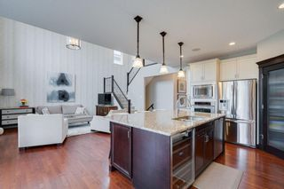 Photo 11: 131 Wentworth Hill SW in Calgary: West Springs Detached for sale : MLS®# A1146659
