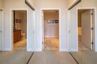 Photo 19: DOWNTOWN Condo for sale : 3 bedrooms : 700 W Harbor Drive #104 in San Diego