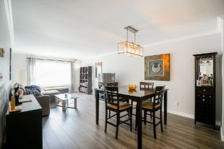 Photo 7: 106 1378 GEORGE Street: White Rock Condo for sale (South Surrey White Rock)  : MLS®# R2310592