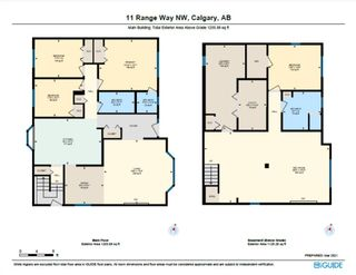 Photo 36: 11 Range Way NW in Calgary: Ranchlands Detached for sale : MLS®# A1088118