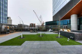 Photo 43: 4006 10360 102 Street in Edmonton: Zone 12 Condo for sale : MLS®# E4261953