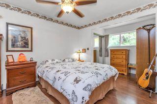 Photo 16: 11785 210 Street in Maple Ridge: Southwest Maple Ridge House for sale : MLS®# R2599519