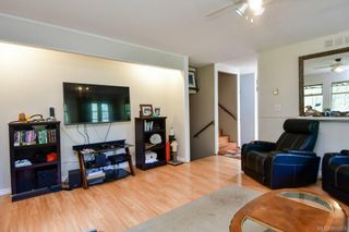 Photo 5: 367 Jacqueline Rd in : CR Campbell River West House for sale (Campbell River)  : MLS®# 868853