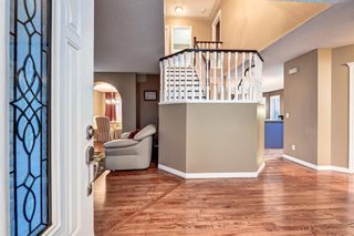 Photo 2: 199 Hampstead Close NW in Calgary: Hamptons Detached for sale : MLS®# A1102784