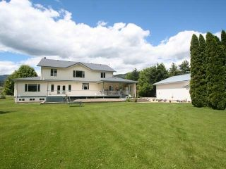 Photo 50: 5976 VLA ROAD in : Chase House for sale (South East)  : MLS®# 135437