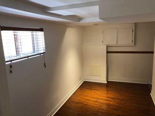 Photo 18: 45 E Highview Avenue in Toronto: Birchcliffe-Cliffside House (1 1/2 Storey) for sale (Toronto E06)  : MLS®# E4510937