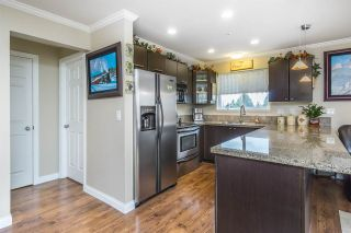 """Photo 2: 312 5488 198 Street in Langley: Langley City Condo for sale in """"BROOKLYN WYND"""" : MLS®# R2149394"""