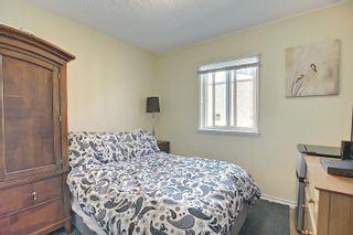 Photo 21: 10933 150 Street in Edmonton: Zone 21 House for sale : MLS®# E4251858