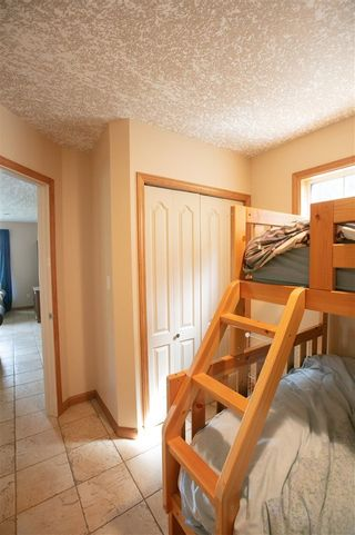 Photo 22: 2604 TWP RD 634: Rural Westlock County House for sale : MLS®# E4229420