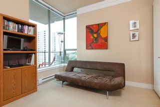 Photo 13: 811 845 Yates St in : Vi Downtown Condo for sale (Victoria)  : MLS®# 851667