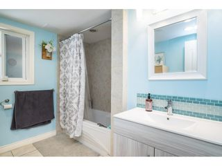 Photo 25: 7753 TAULBUT Street in Mission: Mission BC House for sale : MLS®# R2612358