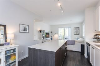 """Photo 7: 30 8438 207A STREET  LANGLEY Street in Langley: Willoughby Heights Townhouse for sale in """"YORK by Mosaic"""" : MLS®# R2573468"""