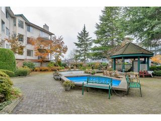 "Photo 31: 206 5360 205 Street in Langley: Langley City Condo for sale in ""PARKWAY ESTATES"" : MLS®# R2516417"