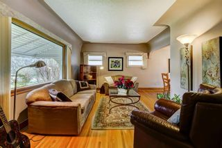 Photo 11: 1115 7A Street NW in Calgary: Rosedale Detached for sale : MLS®# A1104750