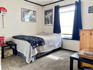 Photo 21: 128 Breen Avenue in Hitchcock: Residential for sale : MLS®# SK856758