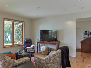 Photo 31: 7502 Lantzville Rd in : Na Lower Lantzville House for sale (Nanaimo)  : MLS®# 878271