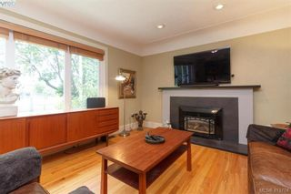 Photo 5: 1824 Chandler Ave in VICTORIA: Vi Fairfield East House for sale (Victoria)  : MLS®# 820459