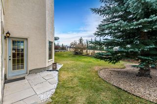 Photo 34: 96 Mt Robson Circle SE in Calgary: McKenzie Lake Detached for sale : MLS®# A1046953