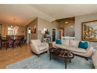 Photo 5: 3547 HORN Street in Abbotsford: Central Abbotsford House for sale : MLS®# R2317721