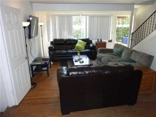 Photo 4: PACIFIC BEACH House for sale : 10 bedrooms : 1804 Diamond Street in San Diego