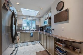 Photo 3: 161 E 4TH Street in North Vancouver: Lower Lonsdale Townhouse for sale : MLS®# R2587641