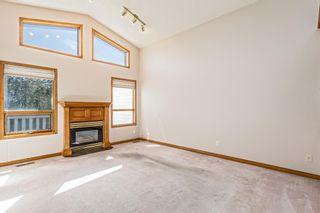 Photo 13: 216 Sunmeadows Crescent SE in Calgary: Sundance Detached for sale : MLS®# A1114769