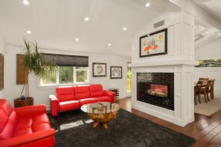 Photo 7: 4978 Old West Saanich Rd in : SW Beaver Lake House for sale (Saanich West)  : MLS®# 852272
