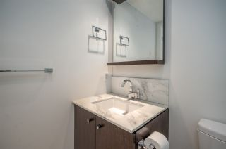 """Photo 17: 3301 1028 BARCLAY Street in Vancouver: West End VW Condo for sale in """"PATINA"""" (Vancouver West)  : MLS®# R2529159"""