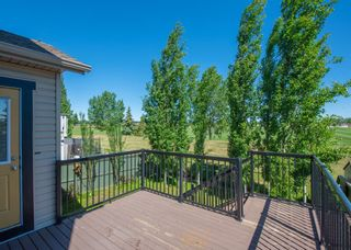 Photo 33: 190 Sagewood Drive SW: Airdrie Detached for sale : MLS®# A1119486