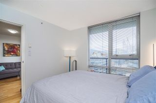 """Photo 12: 1907 939 EXPO Boulevard in Vancouver: Yaletown Condo for sale in """"Max 2"""" (Vancouver West)  : MLS®# R2545296"""