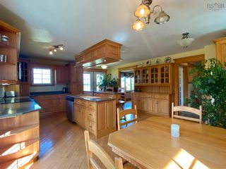Photo 5: 812 Durham Road in Scotsburn: 108-Rural Pictou County Residential for sale (Northern Region)  : MLS®# 202122165