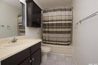 Photo 18: 910 East Bay in Regina: Parkridge RG Residential for sale : MLS®# SK739125