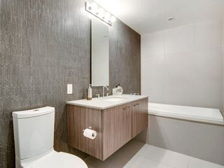 """Photo 21: 905 728 W 8TH Avenue in Vancouver: Fairview VW Condo for sale in """"700 WEST8TH"""" (Vancouver West)  : MLS®# R2082142"""