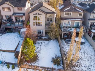 Photo 45: 140 TUSCANY RIDGE Crescent NW in Calgary: Tuscany Detached for sale : MLS®# A1047645