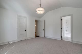 Photo 35: 808 24 Avenue NW in Calgary: Mount Pleasant Detached for sale : MLS®# A1102471