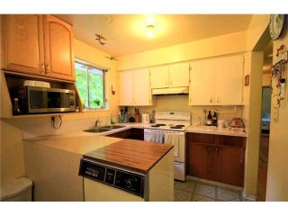 Photo 4: 6549 PARKDALE DR in Burnaby: Parkcrest House for sale (Burnaby North)  : MLS®# V838877