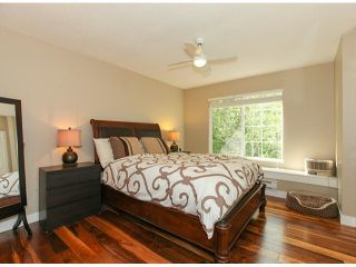 Photo 14: # 84 8415 CUMBERLAND PL in Burnaby: The Crest Condo for sale (Burnaby East)  : MLS®# V1060457