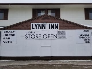 Photo 2: 515 Sherritt Avenue in Lynn Lake: Industrial / Commercial / Investment for sale (R41 - Northern Manitoba)  : MLS®# 202121253