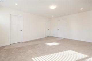 Photo 15: 2071 Piercy Ave in SIDNEY: Si Sidney North-East Half Duplex for sale (Sidney)  : MLS®# 816347