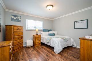 """Photo 23: 21538 50 Avenue in Langley: Murrayville House for sale in """"Murrayville"""" : MLS®# R2599675"""
