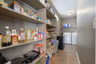 Photo 14: 4105 46 Street: Stony Plain House for sale : MLS®# E4227678