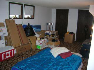 Photo 10: 2238 Valleyview Drive in Kamloops: Valleyview House for sale : MLS®# 125423