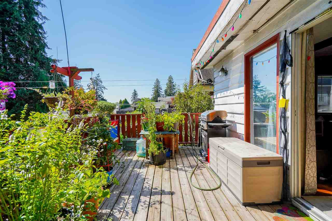 Photo 27: Photos: 8030 13TH Avenue in Burnaby: East Burnaby House for sale (Burnaby East)  : MLS®# R2494365