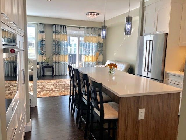 """Main Photo: 7 2239 164A Street in Surrey: Grandview Surrey Townhouse for sale in """"Evolve"""" (South Surrey White Rock)  : MLS®# R2339595"""