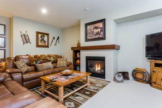 "Photo 24: 79 2603 162 Street in Surrey: Grandview Surrey Townhouse for sale in ""Vinterra Villas"" (South Surrey White Rock)  : MLS®# R2193434"