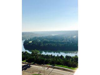 Photo 27: 1101 - 9020 Jasper Avenue in Edmonton: Zone 13 Condo for sale : MLS®# E4238940