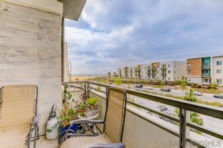 Photo 12: CHULA VISTA Townhouse for sale : 4 bedrooms : 1812 Mint Ter #2