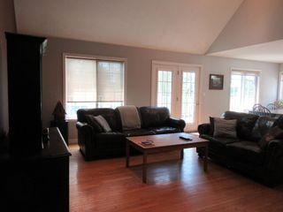 Photo 10: 26515 SH 633: Rural Sturgeon County House for sale : MLS®# E4251612