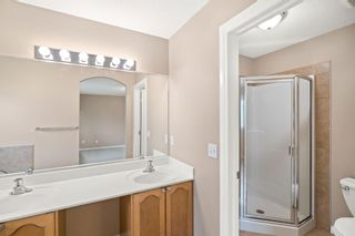 Photo 26: 139 Royal Terrace NW in Calgary: Royal Oak Detached for sale : MLS®# A1139605